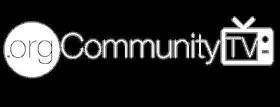 orgCommunity