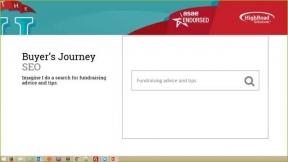 HighRoad U Webinar: Building Digital Ecosystems that Deliver ROI